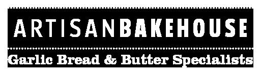 Artisan Bakehouse