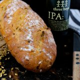 Beer Bread is here