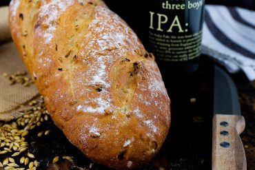 beer bread 740x600
