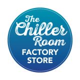 The Chiller Room